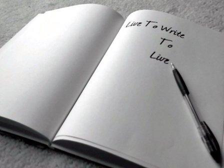 hidup-untuk-menulis
