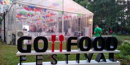 kembangkan-umkm-lokal-go-jek-gelar-go-food-festival